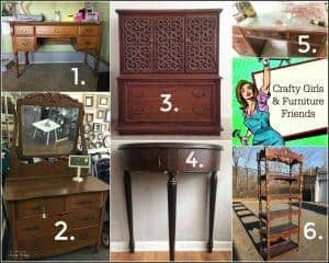 crafty-girls-furniture-friends