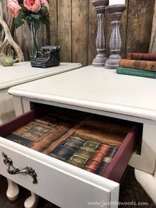 dixie-belle-muscadine-wine, chalk paint, non toxic, new york