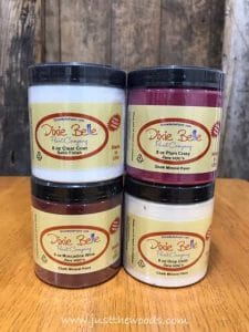 dixie-belle-paint, chalk paint, non toxic paint
