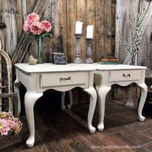 dixie-belle-painted-tables
