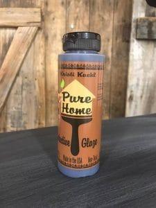 ebony-protective-glaze