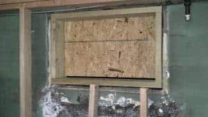 framing-windows