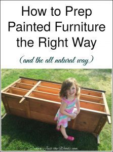 how-to-prep-painted-furniture
