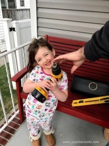 kids-with-power-tools