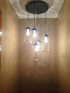 mason-jar-lights