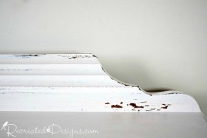 milk-paint-shabby-chic-furniture