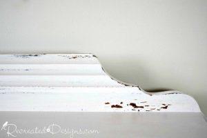 milk-paint-shabby-chic-furniture