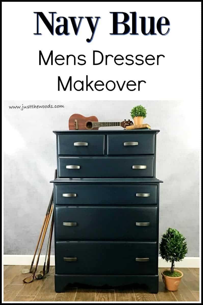 navy-blue-dresser