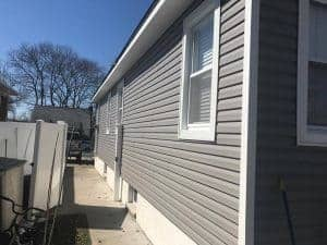 new-gray-siding