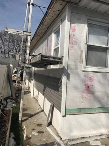 new-siding-in-proces