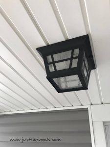 outdoor-porch-light