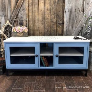 painted-ethan-allen-media-console