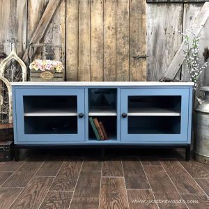 painted-media-console-bygone-blue