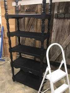 painting-tall-furniture