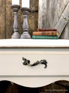 pretty-hardware, ornate hardware, painted furniture, painted tables, staten island, new york