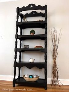 tall-painted-wooden-etagere