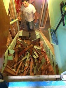 tear-down-staircase