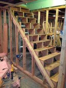 temp-stair-frame
