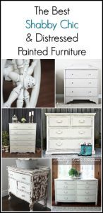 the-best-shabby-chic-dressers