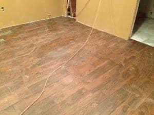 tile-that-looks-like-wood