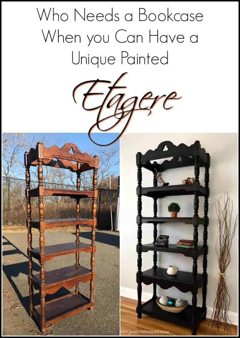 unique-painted-etagere
