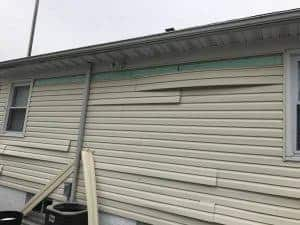 wind-damage-to-house