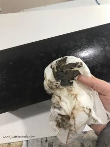 wipe-off-dirt