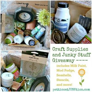 big-craft-supply-and-junk-treasure-giveaway
