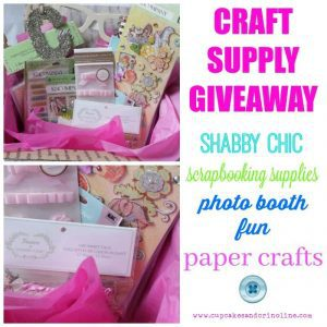 craft-supply-giveaway-at-cupcakesandcrinoline-com_