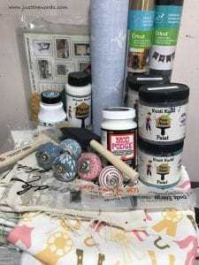 craft-giveway, Craft Supply Box Giveaway, craft supply giveaway