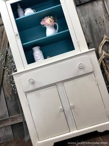 cream-and-blue-painted-cupboard