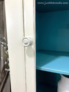 distressed-furniture, shabby chic furniture, painted cabinet