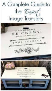 easiest-iod-image-transfers
