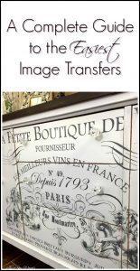 iod-transfers, image transfers