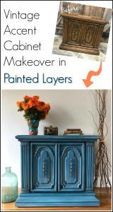 painted-layers-makeover