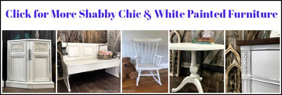 shabby chic dressers, chic dressers, painted dressers, shabby chic painted tables, shabby chic furniture