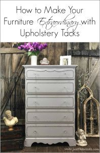 how-to-make-your-furniture-extraordinary-with-upholstery-tacks, nailhead trim