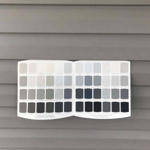 behr-anonymous-exterior-paint, behr paint