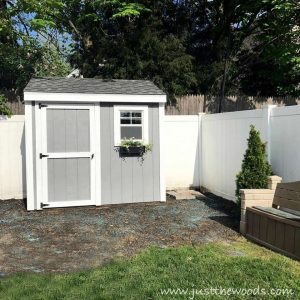 build-a-shed-from-scratch
