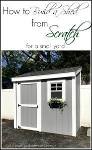 build-a-shed-small-yard