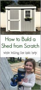 build-a-shed-with-kids