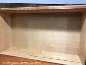 clean-wooden-drawers