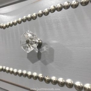 d-lawless-knobs, crystal knobs