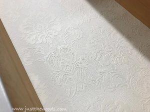 damask-wallpaper
