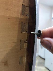 edge-too-thin-for-nail-head
