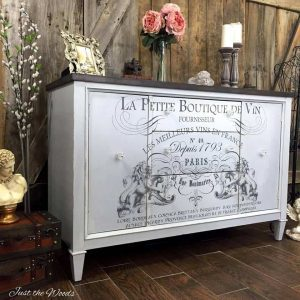 french-image-transfer-buffet