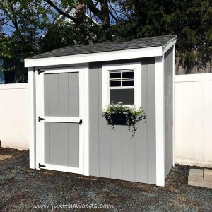 how-to-build-a-backyard-shed
