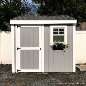 how-to-build-a-shed-from-start-to-finish