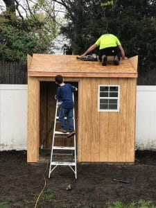 how-to-build-roof-for-shed