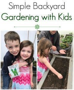 how-to-garden-with-young-kids